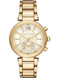Наручные часы Michael Kors MK6362, стоимость: 15790 руб.