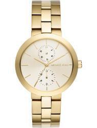 Наручные часы Michael Kors MK6408, стоимость: 14390 руб.