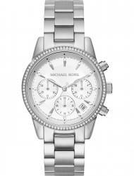 Наручные часы Michael Kors MK6428, стоимость: 24590 руб.
