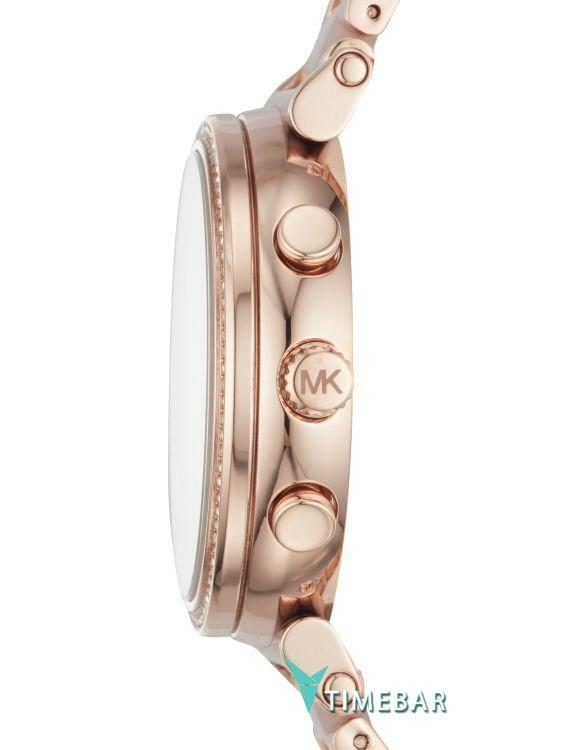 Наручные часы Michael Kors MK6560, стоимость: 13680 руб.. Фото №2.