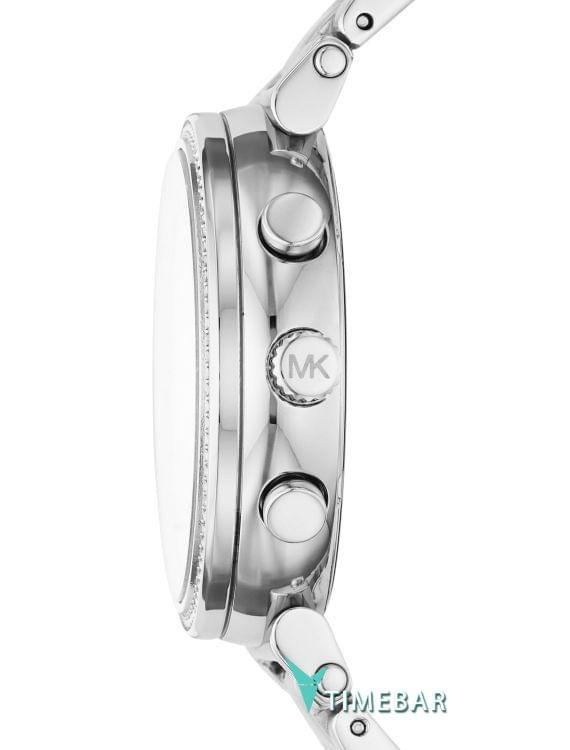 Наручные часы Michael Kors MK6575, стоимость: 23570 руб.. Фото №2.