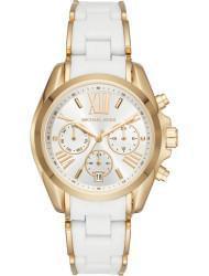 Наручные часы Michael Kors MK6578, стоимость: 23570 руб.