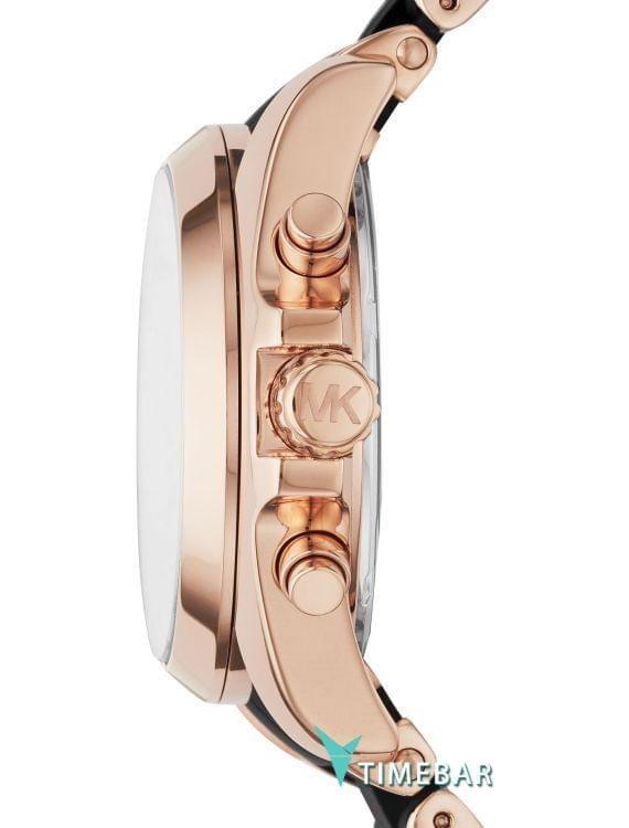 Наручные часы Michael Kors MK6580, стоимость: 26520 руб.. Фото №2.