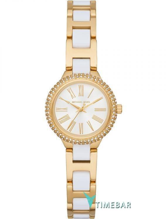 Наручные часы Michael Kors MK6581, стоимость: 13280 руб.