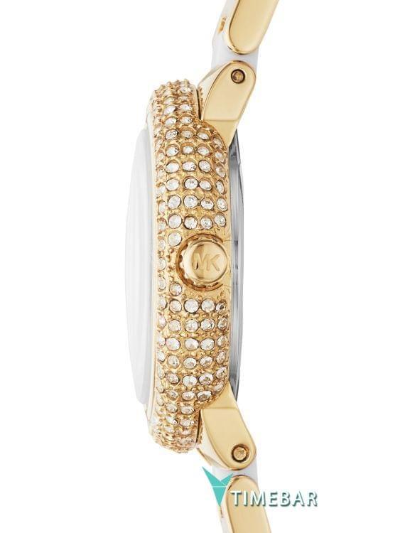 Наручные часы Michael Kors MK6581, стоимость: 13280 руб.. Фото №2.