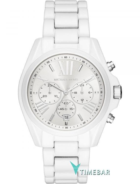 Наручные часы Michael Kors MK6585, стоимость: 15320 руб.
