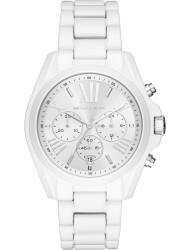 Наручные часы Michael Kors MK6585, стоимость: 20030 руб.