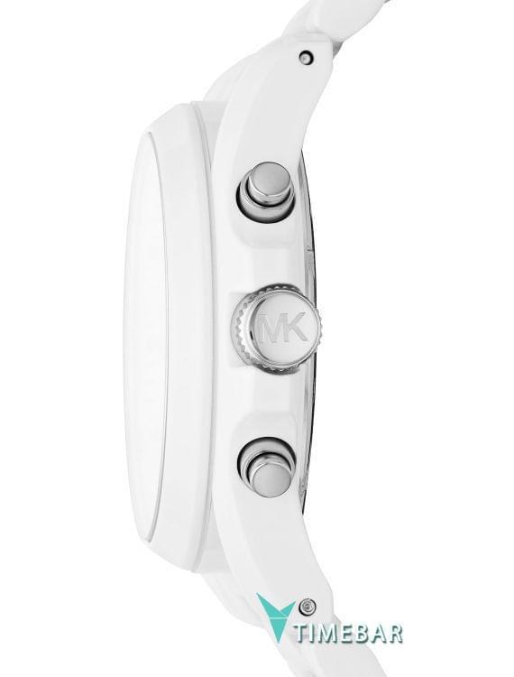 Наручные часы Michael Kors MK6585, стоимость: 15320 руб.. Фото №2.
