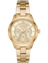 Наручные часы Michael Kors MK6588, стоимость: 21410 руб.