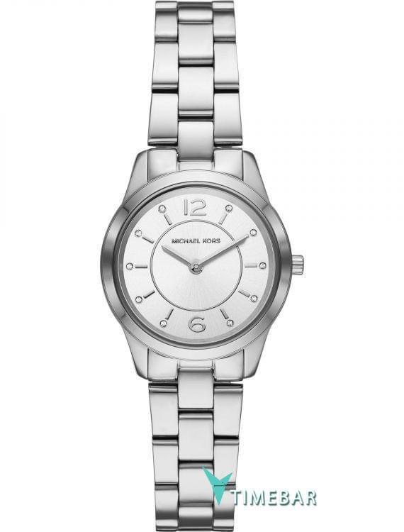 Наручные часы Michael Kors MK6610, стоимость: 11620 руб.