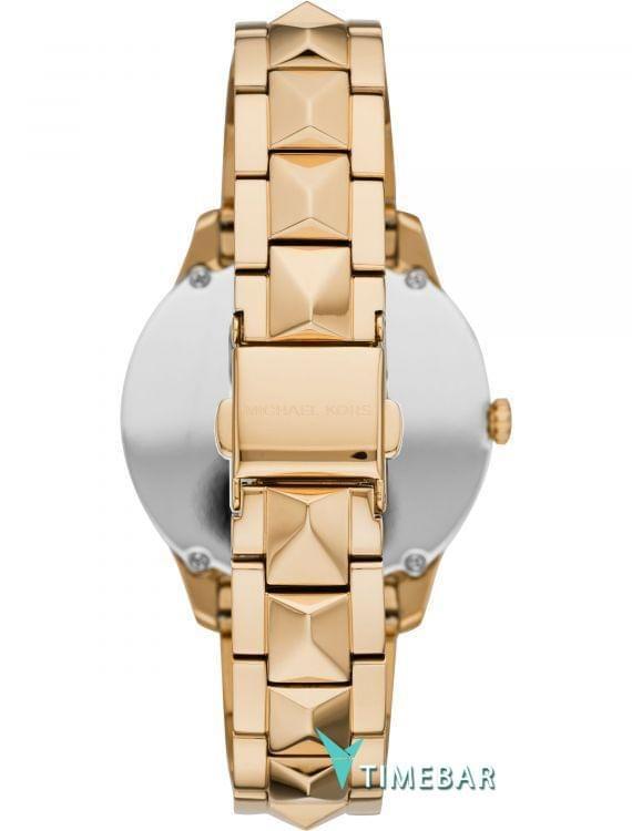 Наручные часы Michael Kors MK6669, стоимость: 14760 руб.. Фото №3.