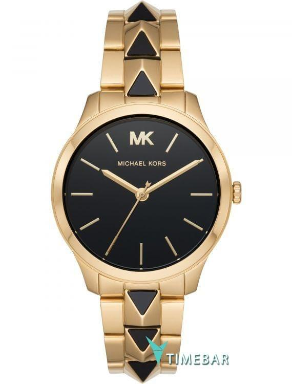Наручные часы Michael Kors MK6669, стоимость: 14760 руб.
