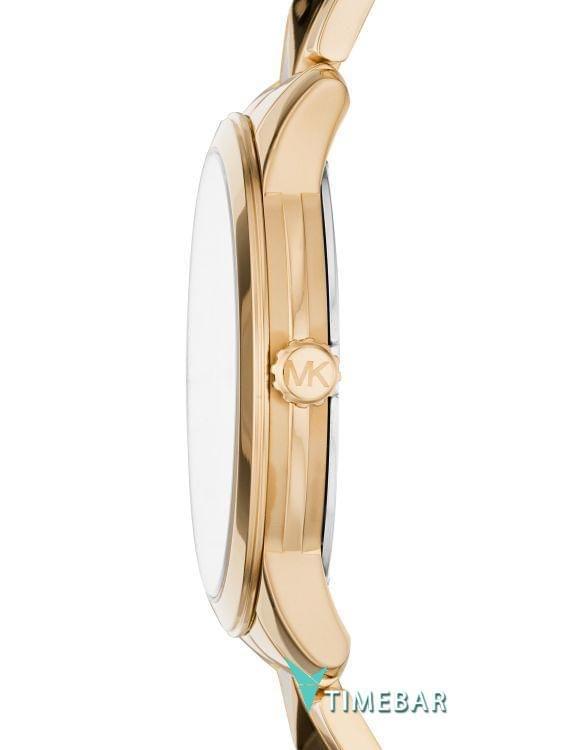 Наручные часы Michael Kors MK6669, стоимость: 14760 руб.. Фото №2.