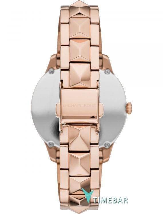 Наручные часы Michael Kors MK6671, стоимость: 12300 руб.. Фото №3.