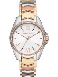 Наручные часы Michael Kors MK6686, стоимость: 24600 руб.