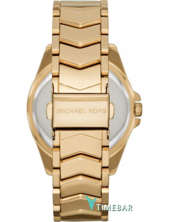 Наручные часы Michael Kors MK6693, стоимость: 23500 руб.. Фото №3.