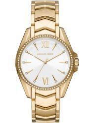 Наручные часы Michael Kors MK6693, стоимость: 23500 руб.
