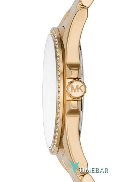Наручные часы Michael Kors MK6693, стоимость: 23500 руб.. Фото №2.