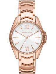 Wrist watch Michael Kors MK6694, cost: 299 €