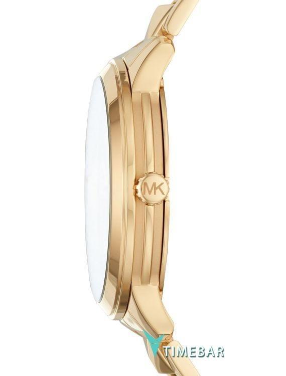 Наручные часы Michael Kors MK6714, стоимость: 28800 руб.. Фото №2.