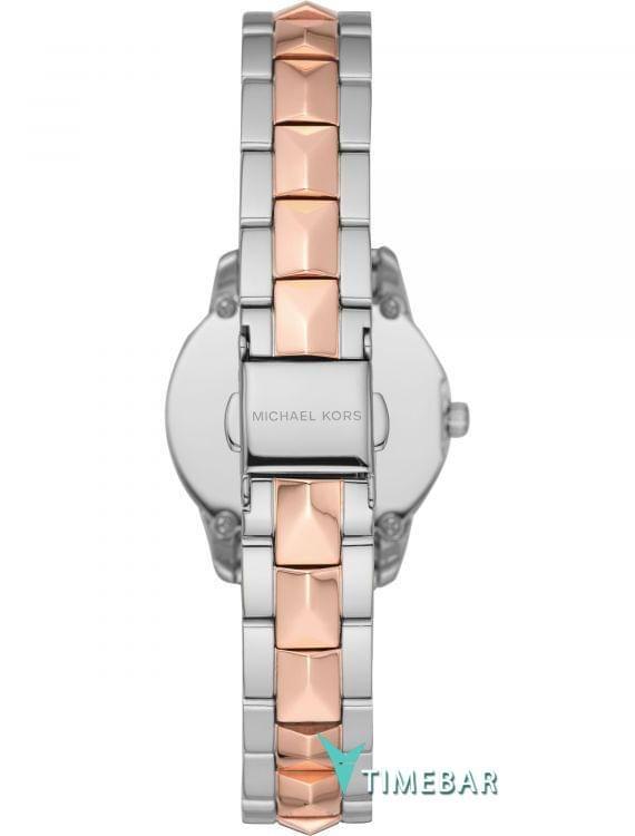 Наручные часы Michael Kors MK6717, стоимость: 11750 руб.. Фото №3.