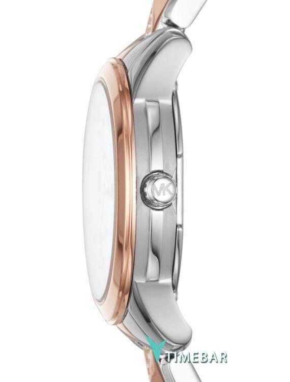 Наручные часы Michael Kors MK6717, стоимость: 11750 руб.. Фото №2.