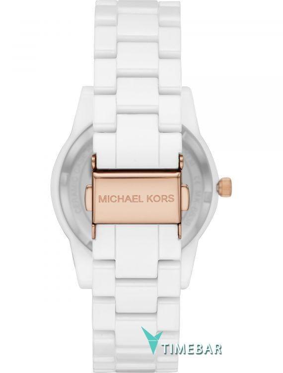 Wrist watch Michael Kors MK6837, cost: 329 €. Photo №3.