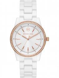 Watches Michael Kors MK6837, cost: 329 €