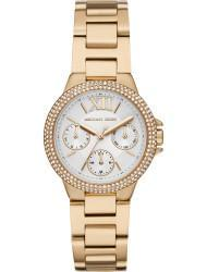 Wrist watch Michael Kors MK6844, cost: 309 €
