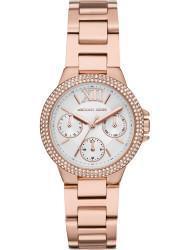 Wrist watch Michael Kors MK6845, cost: 309 €