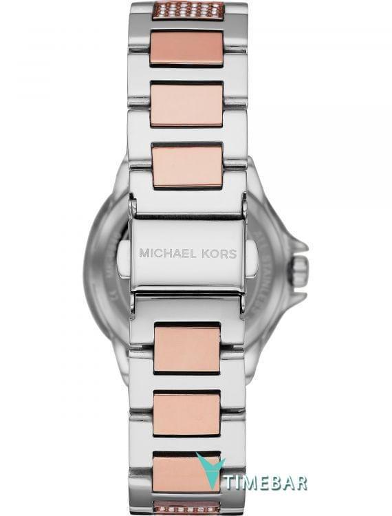 Watches Michael Kors MK6846, cost: 349 €. Photo №3.