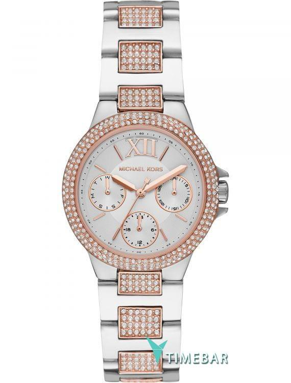 Watches Michael Kors MK6846, cost: 349 €