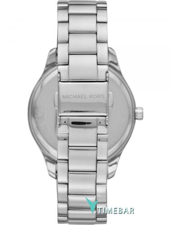 Wrist watch Michael Kors MK6847, cost: 229 €. Photo №3.