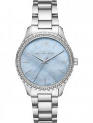 Wrist watch Michael Kors MK6847, cost: 229 €