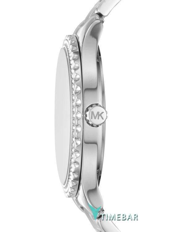 Wrist watch Michael Kors MK6847, cost: 229 €. Photo №2.