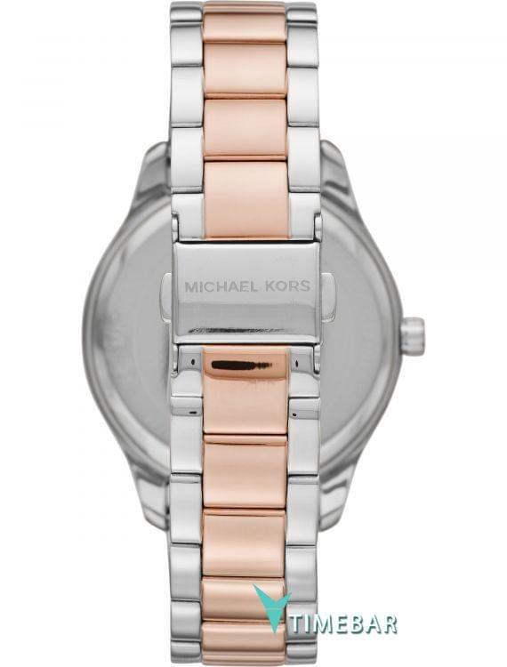 Wrist watch Michael Kors MK6849, cost: 229 €. Photo №3.