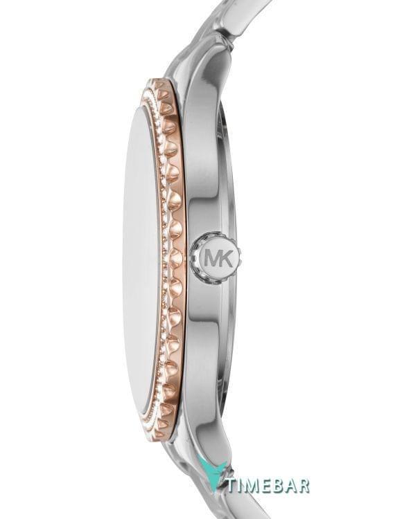 Wrist watch Michael Kors MK6849, cost: 229 €. Photo №2.