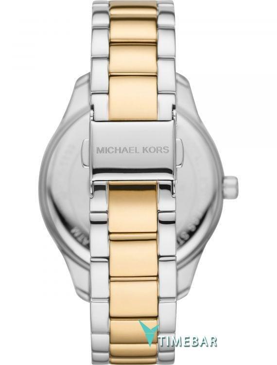 Wrist watch Michael Kors MK6899, cost: 249 €. Photo №3.