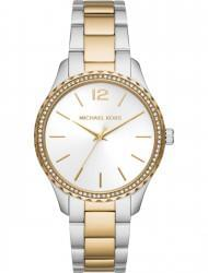 Watches Michael Kors MK6899, cost: 249 €