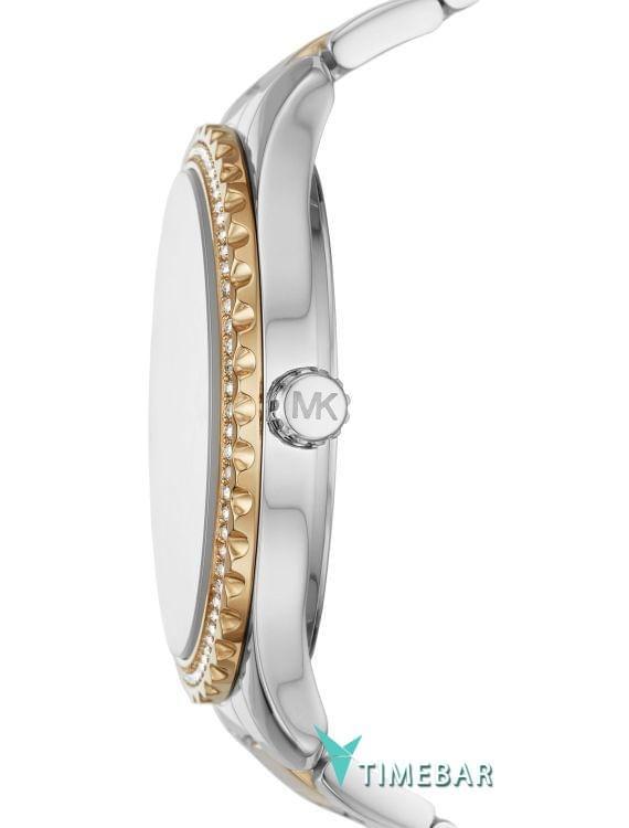 Wrist watch Michael Kors MK6899, cost: 249 €. Photo №2.