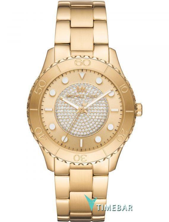 Watches Michael Kors MK6911, cost: 329 €