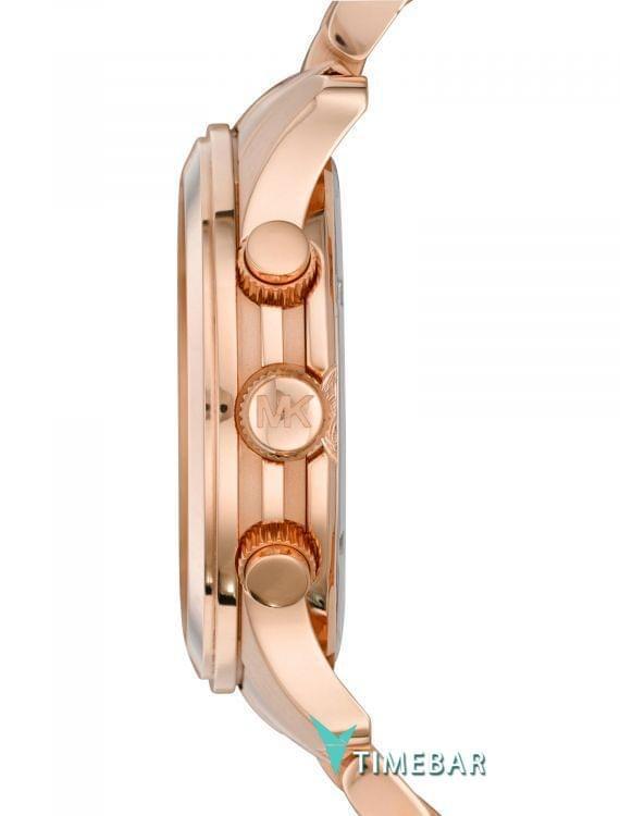 dd6cdd2a92fc Наручные часы Michael Kors MK8096