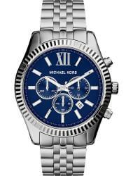 Наручные часы Michael Kors MK8280, стоимость: 20100 руб.