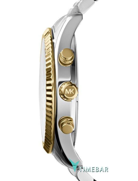 Наручные часы Michael Kors MK8344, стоимость: 26520 руб.. Фото №2.