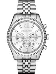 Наручные часы Michael Kors MK8405, стоимость: 24990 руб.