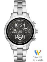Умные часы Michael Kors MKT5044, стоимость: 22040 руб.