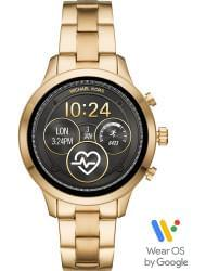 Умные часы Michael Kors MKT5045, стоимость: 26760 руб.