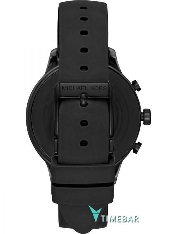 Умные часы Michael Kors MKT5049, стоимость: 23790 руб.. Фото №3.