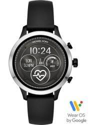 Умные часы Michael Kors MKT5049, стоимость: 16790 руб.