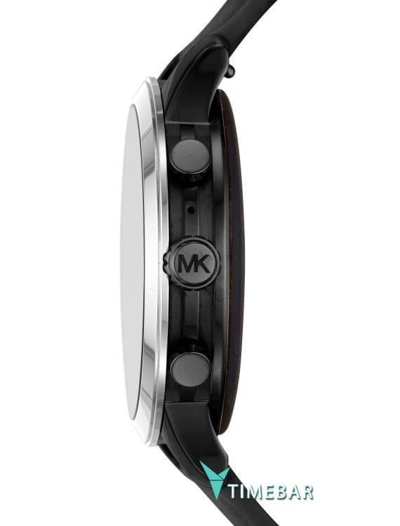 Умные часы Michael Kors MKT5049, стоимость: 19590 руб.. Фото №2.
